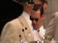 MADMEN the bittorrent edition