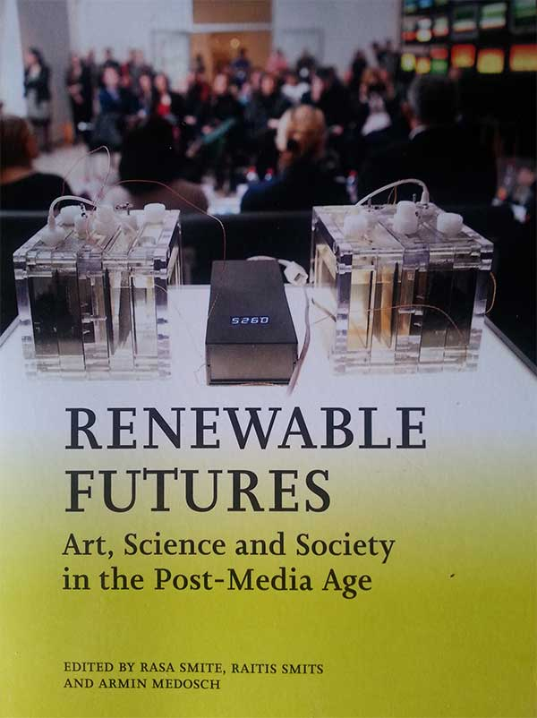 Renewable Futures